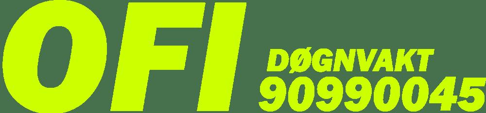 oslo-follo-industri-logo-sugebil-kloakk-septik-oslo